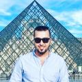 jesus, 31, Dubai, United Arab Emirates