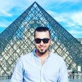 jesus, 32, Dubai, United Arab Emirates