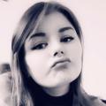 Lady myr, 21, Hrodna, Belarus