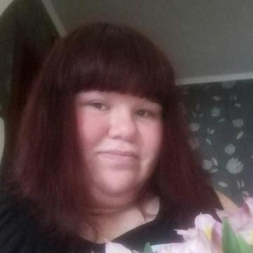 Анастасия, 28, Mazyr, Belarus