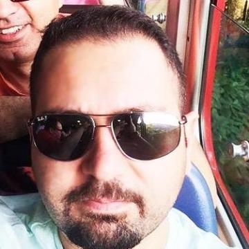 Diego Johnson, 41, California City, United States