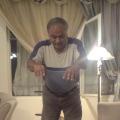jangoldd@/yh0/.km, 59, Iran, Iran