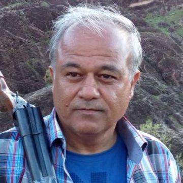 jangoldd@/yh0/.km, 61, Iran, Iran