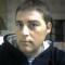 Mariano, 37, Buenos Aires, Argentina