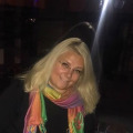 INESSA, 42, Minsk, Belarus