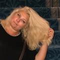 INESSA, 43, Minsk, Belarus