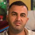Ugur Gundogdu, 32, Istanbul, Turkey