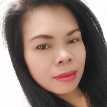 Roongruk Jokngam, 38, Bangkok, Thailand