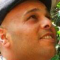 Damery, 39, Ras Al-Khaimah, United Arab Emirates