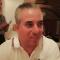 Hafedh, 38, Tunis, Tunisia