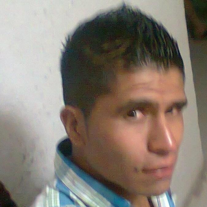 hugo, 29, Mexico, Mexico