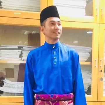 Mj, 31, Kuala Lumpur, Malaysia