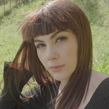 Elizabeth, 27, Santa Fe, United States