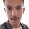 Dr Ibrahim, 23, Sharm El-sheikh, Egypt