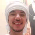 Dr Ibrahim, 25, Dubai, United Arab Emirates