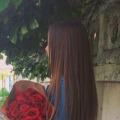 Ruyalarnkadn, 24, Istanbul, Turkey