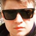 Вадим С., 31, Chekhov, Russian Federation