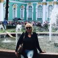 Nikol, 50, Sochi, Russian Federation