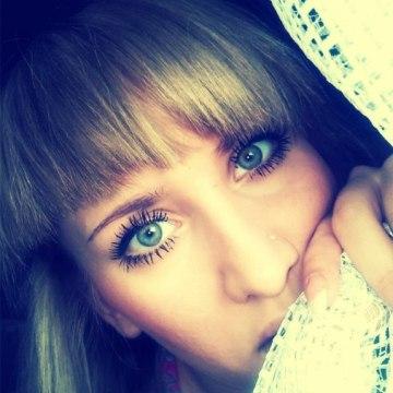 DaSHkA, 26, Hrodna, Belarus