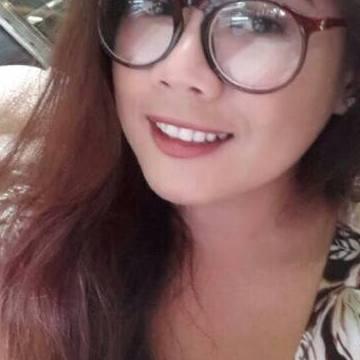 rungnapha, 32, Kaeng Khoi, Thailand