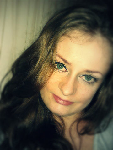 Irina , 34, Moscow, Russian Federation