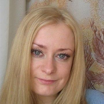 Irina , 32, Moscow, Russian Federation