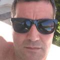 hüseyin, 46, Izmir, Turkey