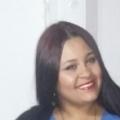 milena velez, 27, Medellin, Colombia