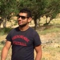 Rami Akiki, , Beyrouth, Lebanon