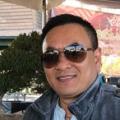 Justin Le, 47, San Jose, United States