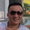 Justin Le, 48, San Jose, United States