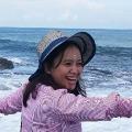 utami, 36, Jakarta, Indonesia