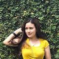 ika, 29, Medan, Indonesia