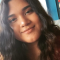 Joselyn Novak, 19, Guatemala City, Guatemala