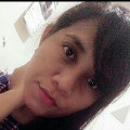 Fabiolla, 23, Bekasi, Indonesia