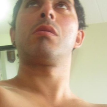 ruslan, 34, Toronto, Canada