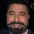 Karls, 36, Shaoxing, China