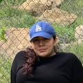 Helen, 32, Riverside, United States