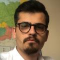 Yigit, 31, Moscow, Russian Federation