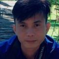 Trường An, 32, Rach Gia, Vietnam