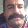 Ask me, 35, Marand, Iran
