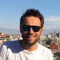 Jirka, 39, Curitiba, Brazil