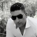 Hisham Al-fares, 31, Beyrouth, Lebanon