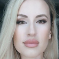 Tatyana, 32, Dubai, United Arab Emirates