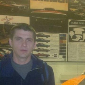 Анатолий Берник, 35, Lviv, Ukraine