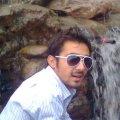 syed asif ali, 29, Islamabad, Pakistan