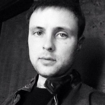Михаил , 30, Novosibirsk, Russian Federation