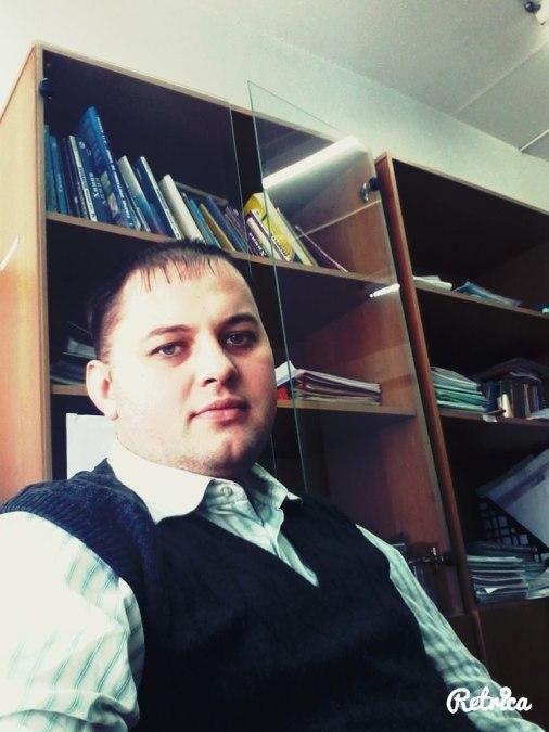 Дмитрий, 31, Leninsk-Kuznetskiy, Russian Federation