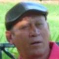 Errol Paul Lundall, 59, Johannesburg, South Africa