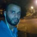 Abdou, 26, Casablanca, Morocco
